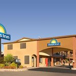 Photo of Days Inn Alamogordo
