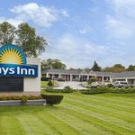 Welcome to the Days Inn Middleton-New Hampton