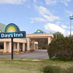 Photo of Days Inn Meridian