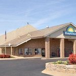 Photo of Days Inn Nashville North-Opryland/Grand Ole Opry Area