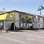 Foto de Days Inn West-Eau Claire
