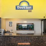 Days Inn Waco Foto