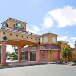 Photo of Days Inn Fort Myers