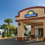 Photo de Days Inn Orlando Convention Center/International Drive