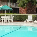 Foto de Days Inn Mount Pleasant-Charleston-Patriots Point