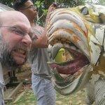 grrrrr......im a tiger