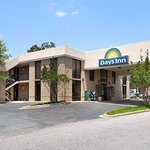 Welcome to Days Inn Easley-W of Greenville/Clemson