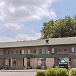 Welcome to the Days Inn Winona  Cottonwood Dr