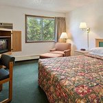 Photo de Days Inn Winona