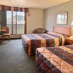 Photo of Days Inn Silverthorne