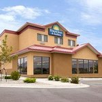 Welcome to the Days Inn Bozeman - North 7th Ave.