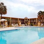 Photo of Days Inn Brunswick/St. Simons Area
