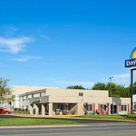 Photo of Days Inn Pierre