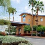 Welcome To Days Inn Mesa/Gilbert