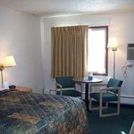 Photo de Days Inn Fond du Lac