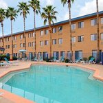 Photo of Days Hotel Mesa Near Phoenix