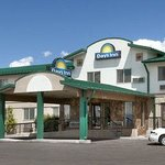 Days Inn Missoula Airport Foto