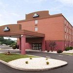 Photo de Days Inn Lebanon/Fort Indiantown Gap