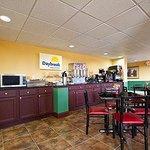 Days Inn & Suites Duncan/Spartanburg Foto