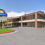 Photo of Days Inn Albuquerque West