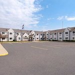 Foto de Days Inn & Suites Boardman