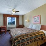 Photo of Days Inn Bernalillo