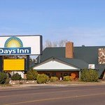 Days Inn Show Low Foto
