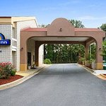 Photo of Days Inn Raleigh Beltline