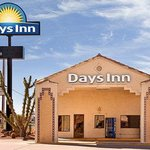 Photo of Days Inn Kingman West