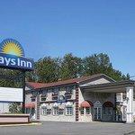 Days Inn Everett