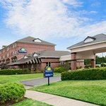 Photo of Days Inn Hershey