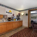 Photo of Days Inn Gillette
