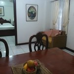 Imagen de Casa Nicarosa Hotel