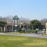 Photo of Days Inn - San Marcos