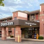 Foto de Days Inn Vineland