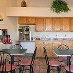 Buckeye Days Inn Foto