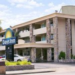 Photo of Days Inn Myrtle Beach-Beach Front