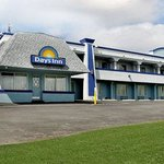 Days Inn Tannersville