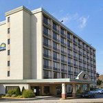 Photo of Days Inn Chester Philadelphia Airport