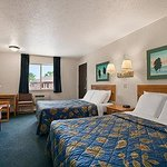 Photo de Days Inn Manistee