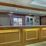 Days Inn Mounds View Twin Cities North Foto