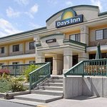 Days Inn West Rapid City Foto