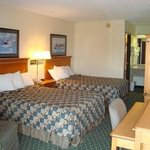Days Inn Aiken - Interstate Hwy 20 Foto