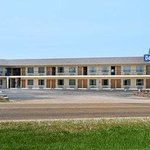 Photo of Days Inn ST. Robert Waynesville/Ft. Leonard Wood