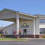 Photo of Days Inn Alpena