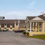 Photo of Days Inn Airport/Maine Mall