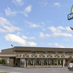 Welcome to the Days Inn Elk Grove Village