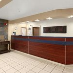 Days Inn Greeley Foto