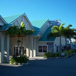 Foto Days Inn and Suites Key Islamorada