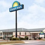 Foto di Days Inn New Braunfels